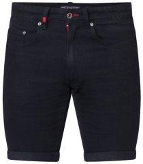 d891f75f Finn shorts i store størrelser! Vi har mange store shorts.