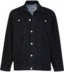 9e63e6a2 Kjøp jakker store størrelser i 2XL-8XL, hos Motley Denim!
