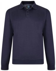 24dfa0c6 Store klær for store menn - Motley Denim - 2XL-8XL