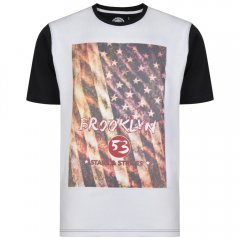 b1edf9c6 Store klær for store menn - Motley Denim - 2XL-8XL