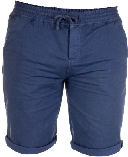 D555 Aaron Blue - Shorts - Store shorts - W40-W60
